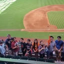 Go Astros!  photo album thumbnail 2